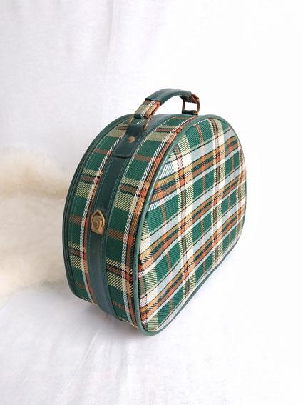 fabriqemoi-brocante-valisette-valise-vanity