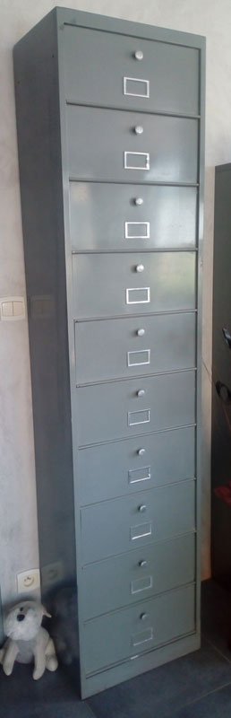 armoire-colonne-casier-industriel-metallique-fabriqemoi