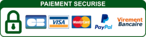 logo virement bancaire sécurisé CIC